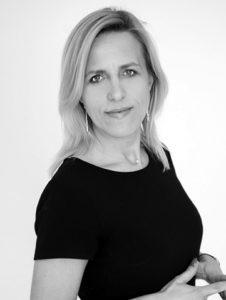 Aldona Talaga-Działocha