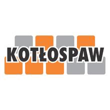 kotlospaw