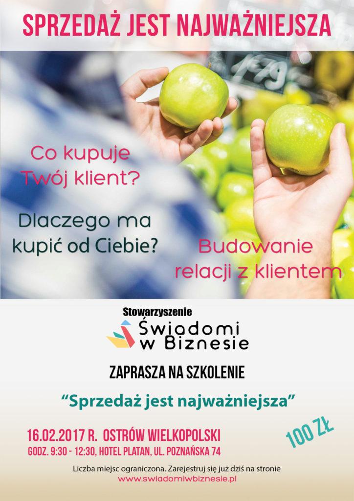 plakat-banner-design-01_sprzedaz_rgb_mail