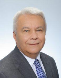 Henryk Mruk